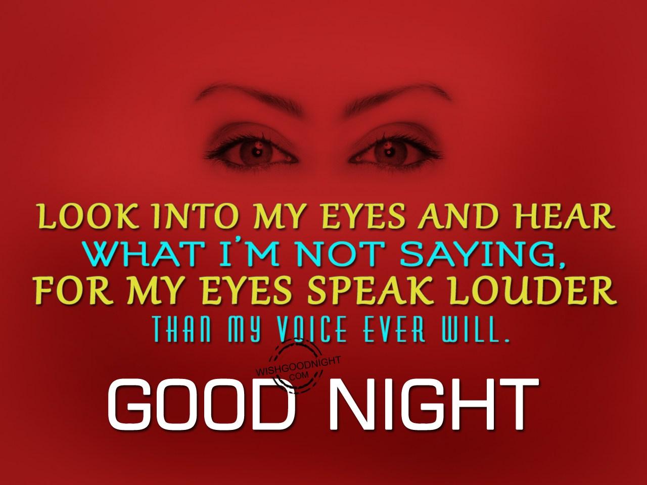 Good Night Wishes For Husband Good Night Pictures Wishgoodnightcom