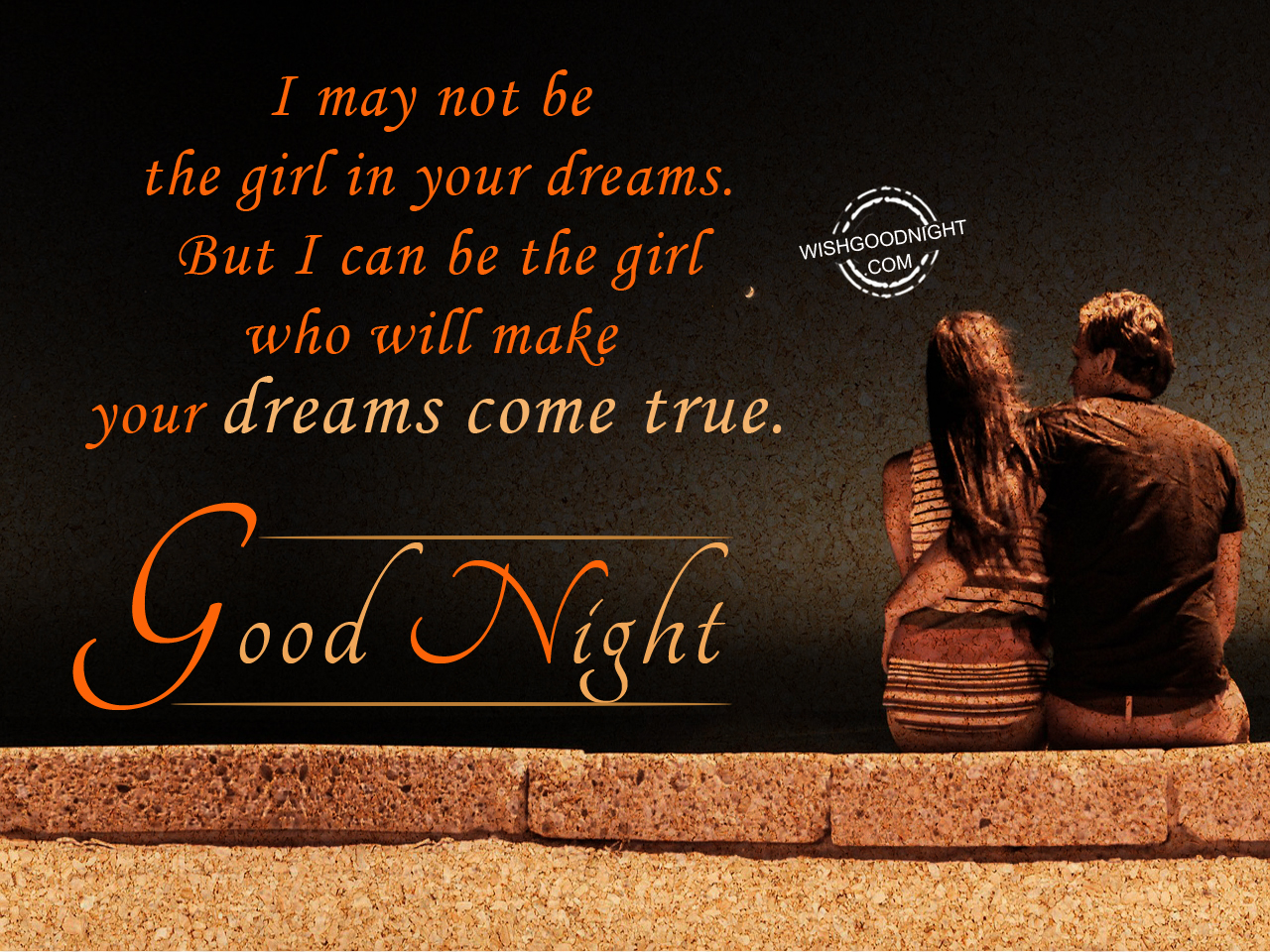 Good Night Wishes For Husband Good Night Pictures Wishgoodnightcom